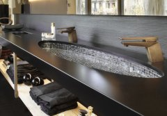 silestone-showroom-bath-1.jpg
