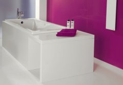 silestone-showroom-bath-9.jpg