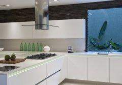 silestone-kitchen-cocina-silestone-quartz-cuarzo-blanco-zeus-04.jpg