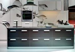 silestone-kitchen-cocina-silestone-quartz-cuarzo-volcano.jpg