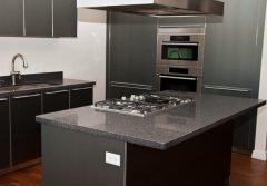 silestone-kitchen-cocina-silestone-quartz-zirconium.jpg