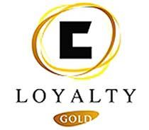 Steinmanufaktur Volker Betz ist Loyalty Gold Partner von Silestone